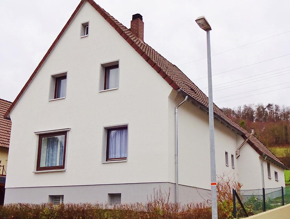 w rmed mmung malermeister frank nehrkorn in bad gandersheim. Black Bedroom Furniture Sets. Home Design Ideas