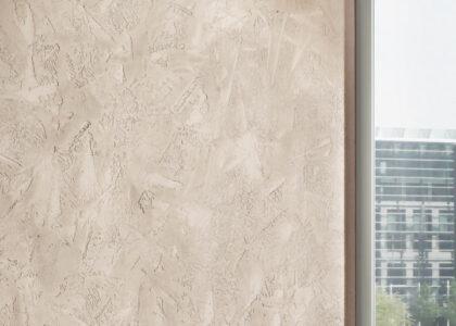 sondertechniken mineralische spachteltechniken tadelakt vergoldungen malermeister frank. Black Bedroom Furniture Sets. Home Design Ideas