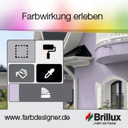 Farbgestaltung Malermeister Frank Nehrkorn In Bad Gandersheim